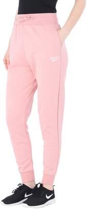 Reebok Casual pants - Item 13184911TE