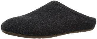 Haflinger Women's ASD Dynamic Slip on Slipper