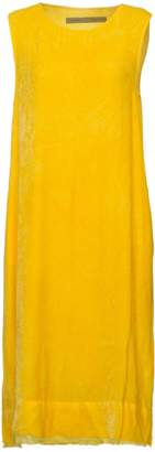 Raquel Allegra Knee-length dresses