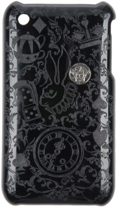Versace Covers & Cases