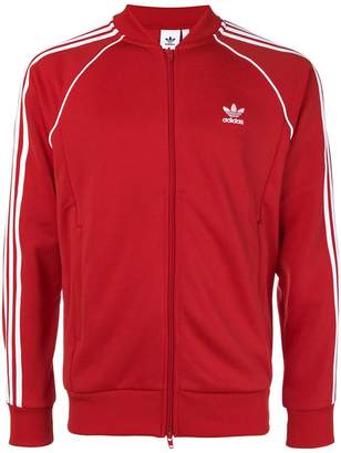 adidas SST track jacket
