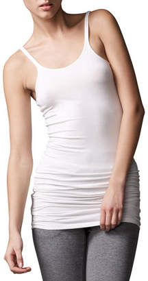 2310214f531ade Spandex Tank Tops - ShopStyle Canada