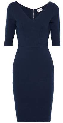 Milly Claire Ponte Dress