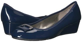 Bandolino - Tad Women's Sandals $69 thestylecure.com