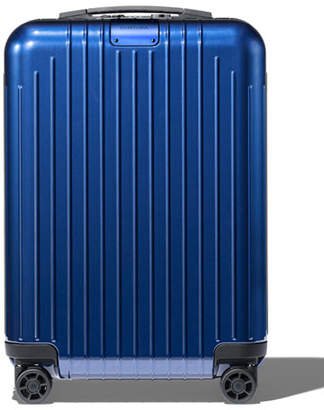 Rimowa Essential Cabin Spinner Luggage