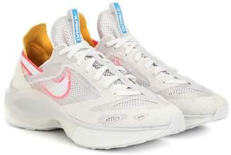 Nike D/MS/X sneakers