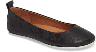 Kenneth Cole Gentle Souls by Dana Flat