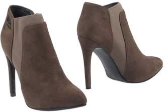 Braccialini Ankle boots