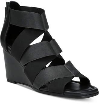Donald J Pliner Lelle Wedge Sandals Women's Shoes