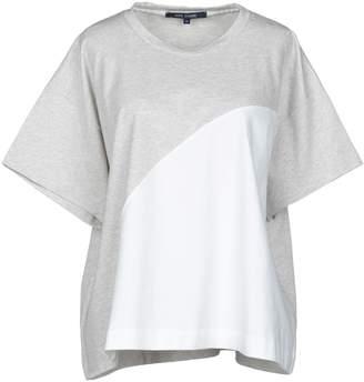 Sofie D'hoore T-shirts - Item 12243299DR