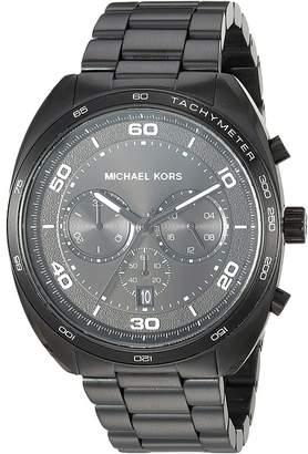 Michael Kors MK8615 - Dane Watches
