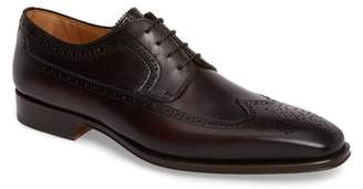 Magnanni Marbelo Longwing Derby