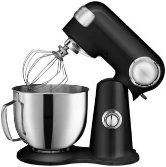 Cuisinart 5.5Qt Precision Master Stand Mixer