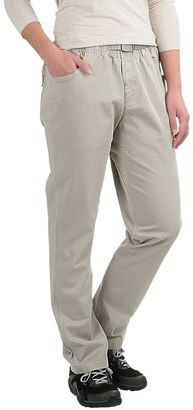 Gramicci Urban G Pants (For Women) $16.99 thestylecure.com