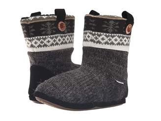 Foamtreads Aish Women's Slippers