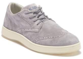 Supra Aureus Wingtip Sneaker
