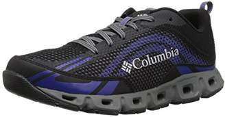 Columbia Women's Drainmaker IV Water Shoe