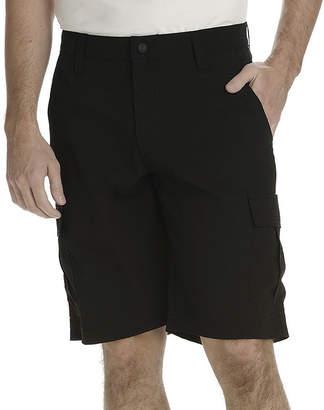 Lee Mens Stretch Cargo Shorts
