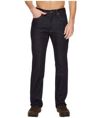 Mountain Khakis 307 Jeans Classic Fit