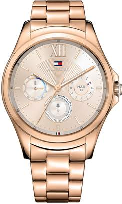 Tommy Hilfiger TH 24/7 You Smartwatch