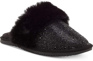 Jessica Simpson Jessenia Slippers Women's Shoes