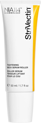 StriVectin Tightening Neck Serum Roller New (50ml/1.7oz)