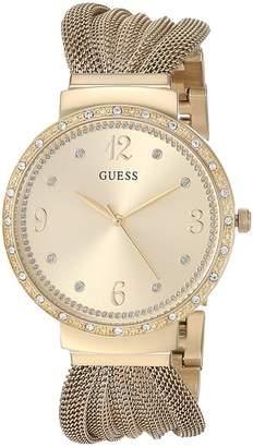 GUESS U1083L2 Watches