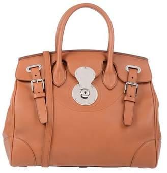 ea91e940d2 Ralph Lauren Tan Bag - ShopStyle UK