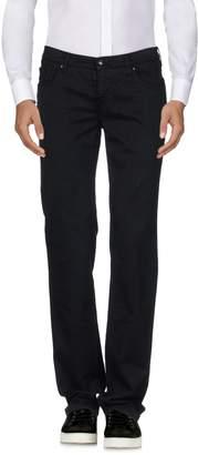 Fay Casual pants - Item 36988411