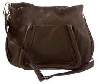 Chloé Paraty Crossbody Bag