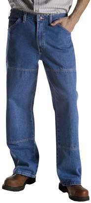 Dickies Big & Tall Relaxed-Fit Workhorse Jeans