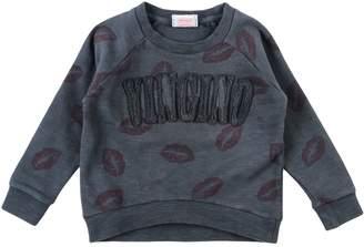 Vingino Sweatshirts - Item 12128276WD