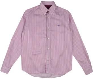 Harmont & Blaine Shirts - Item 38549663BX