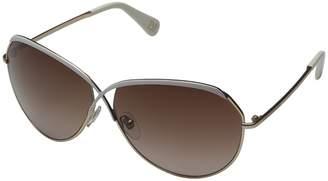 Diane von Furstenberg DVF107SL Fashion Sunglasses