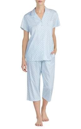 Eileen West Cotton Crop Pajamas