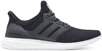 adidas Men's UltraBOOST x Parley Running Sneakers from Finish Line