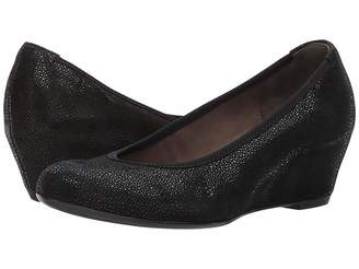 Gabor 75.360 Women's Wedge Shoes