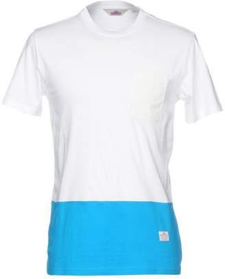 Penfield T-shirt