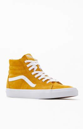 Vans Women's UA Sk8-Hi Sneakers