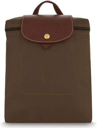 66caa57f093a Longchamp Bags For Women - ShopStyle UK