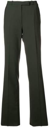 Etro side-stripe tailored trousers