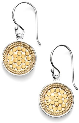Women's Anna Beck 'Gili' Small Drop Earrings $98 thestylecure.com
