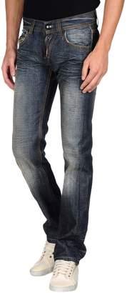 Rare Denim pants - Item 42455928DC