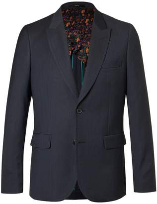 Paul Smith Blazers - Item 49407057CK