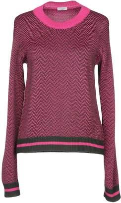 Le Ragazze Di St. Barth Sweaters - Item 39855531PQ