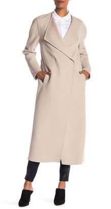 Elie Tahari Lory Coat