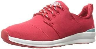 Skechers BOBS Women's Bobs Phresh Fashion Sneaker