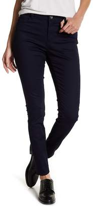 "Vero Moda Hot Seven Slim Jeans - 30"" Inseam"