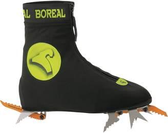 Boreal Ice Mutant Mountaineering Boot
