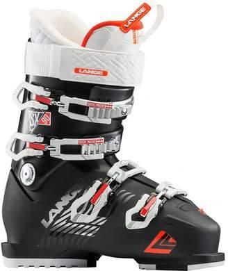Lange SX 90 Ski Boot - Women's
